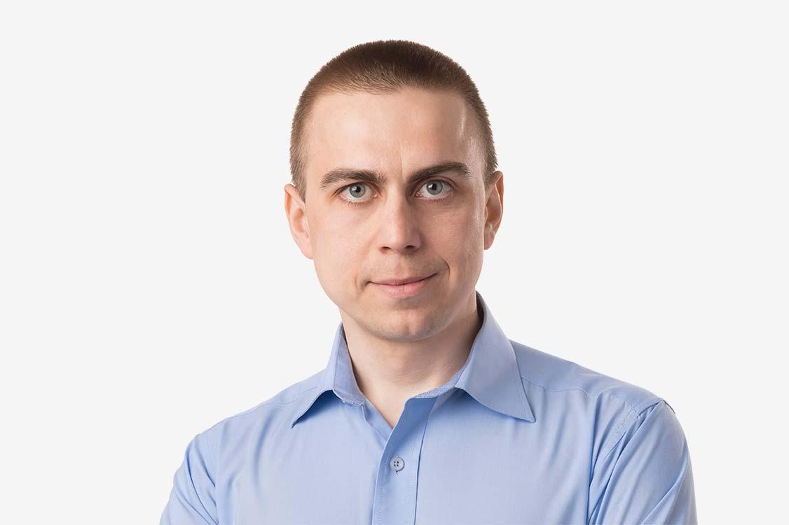 Karol Janczewski