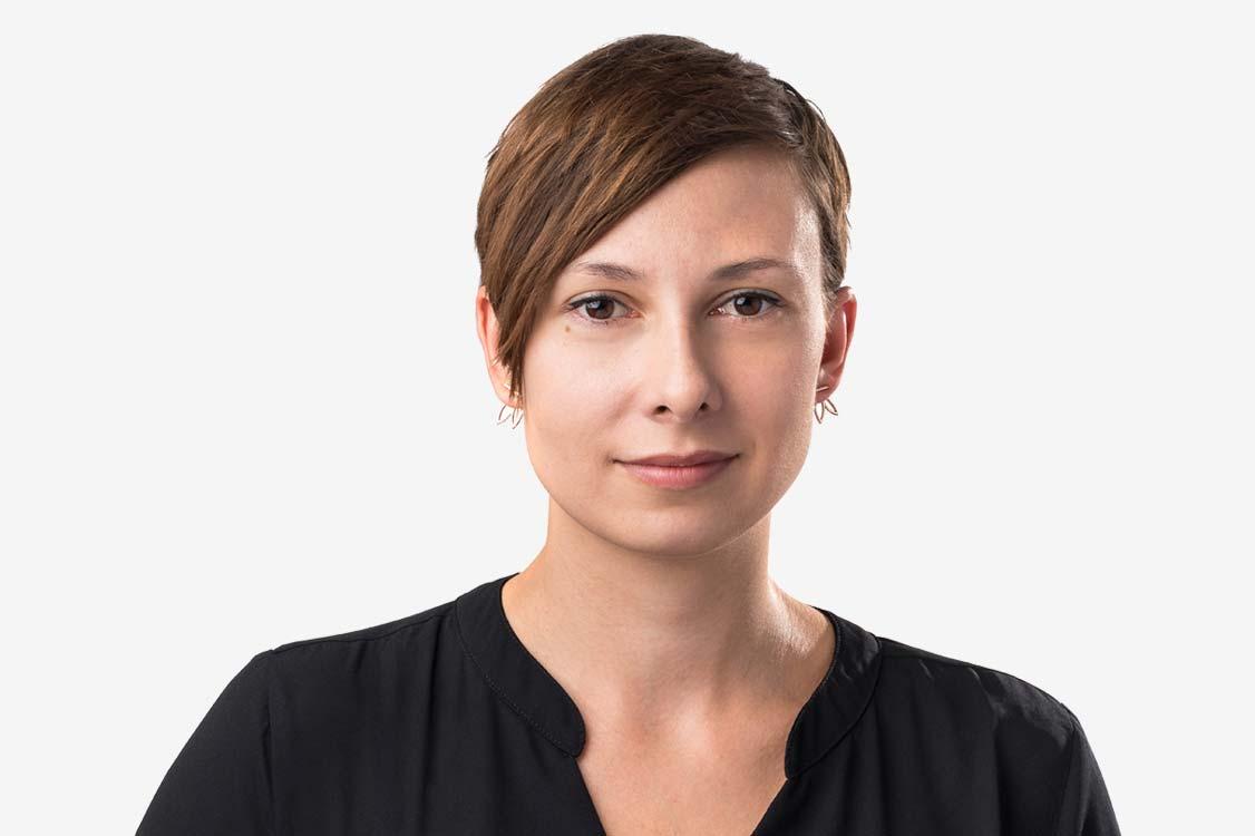 Katarzyna Chreptowicz