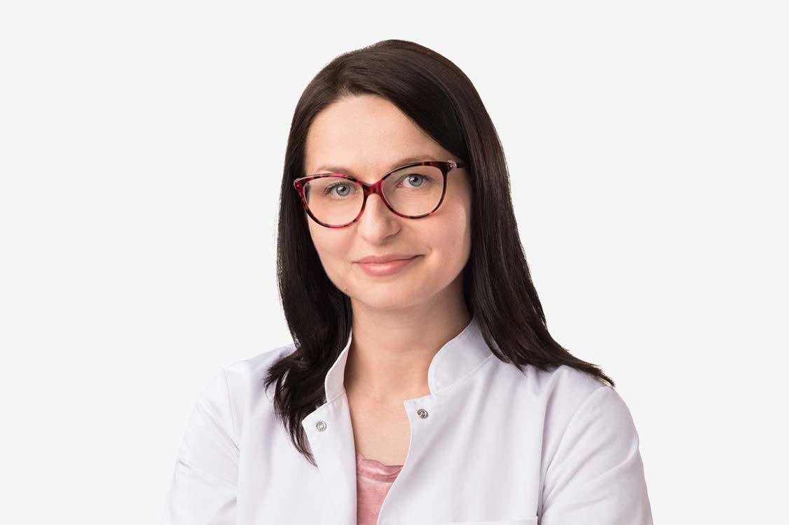 Kinga Jaguszewska