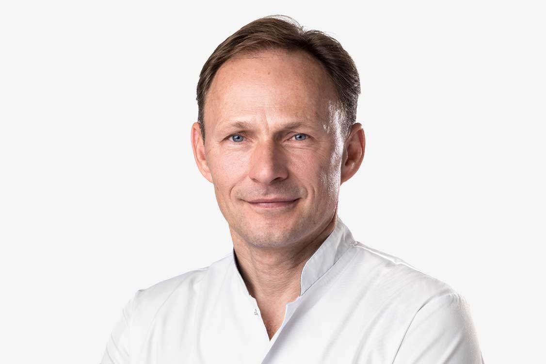 Krzysztof Gietka