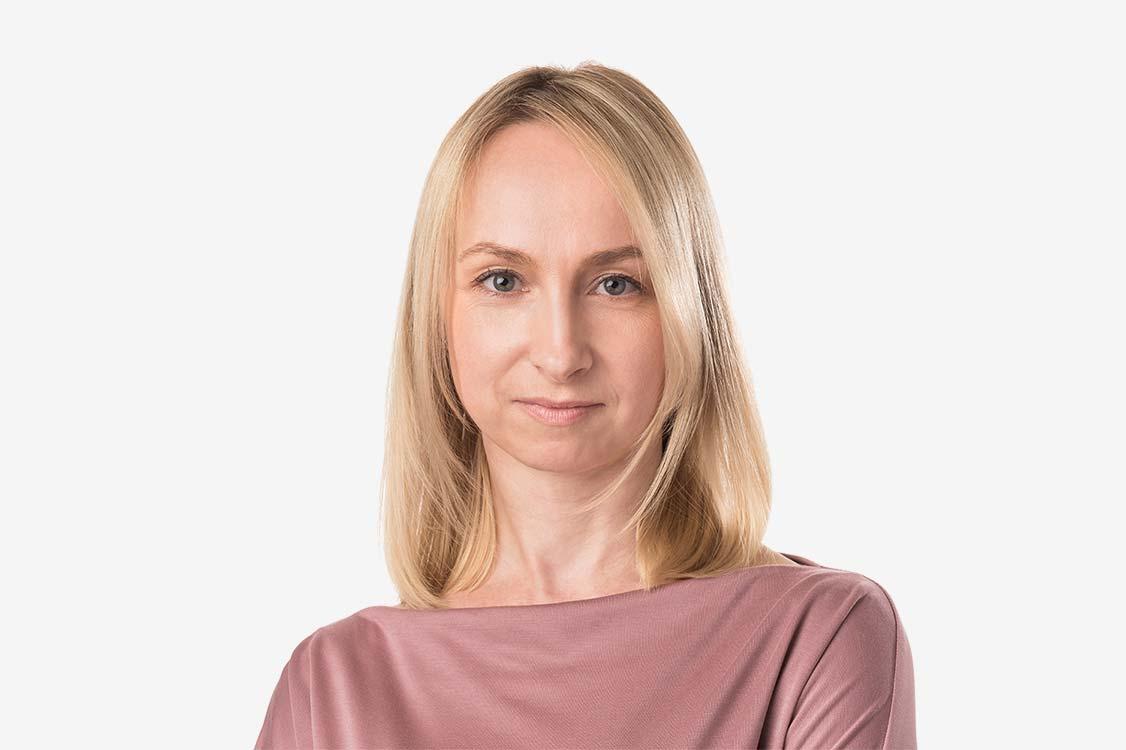Marta Puławska-Malinoś