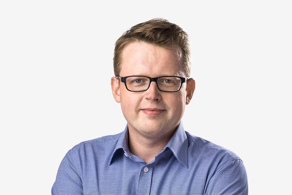Grzegorz Żuk