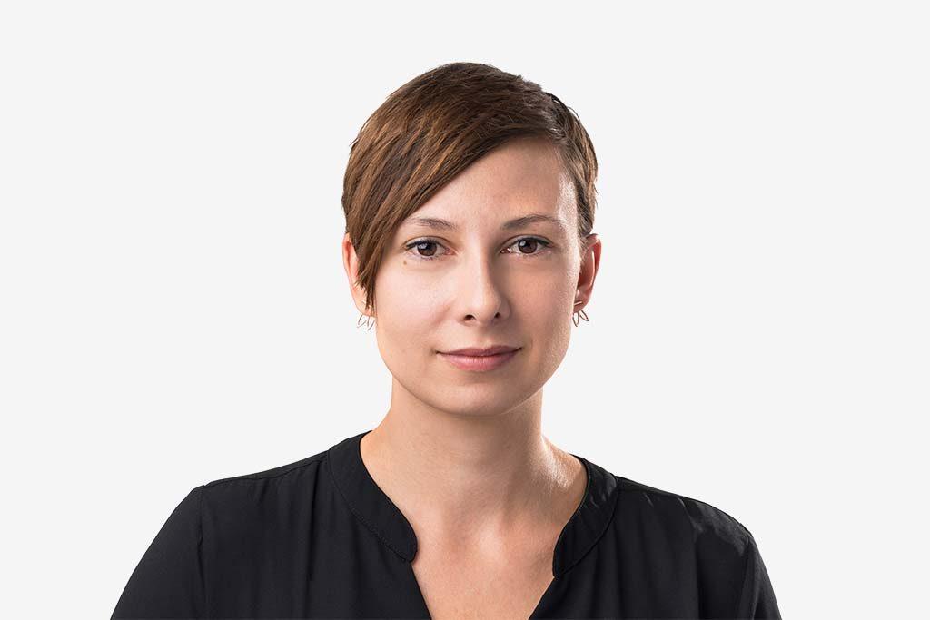Medicorum Chreptowicz Katarzyna Radiolog
