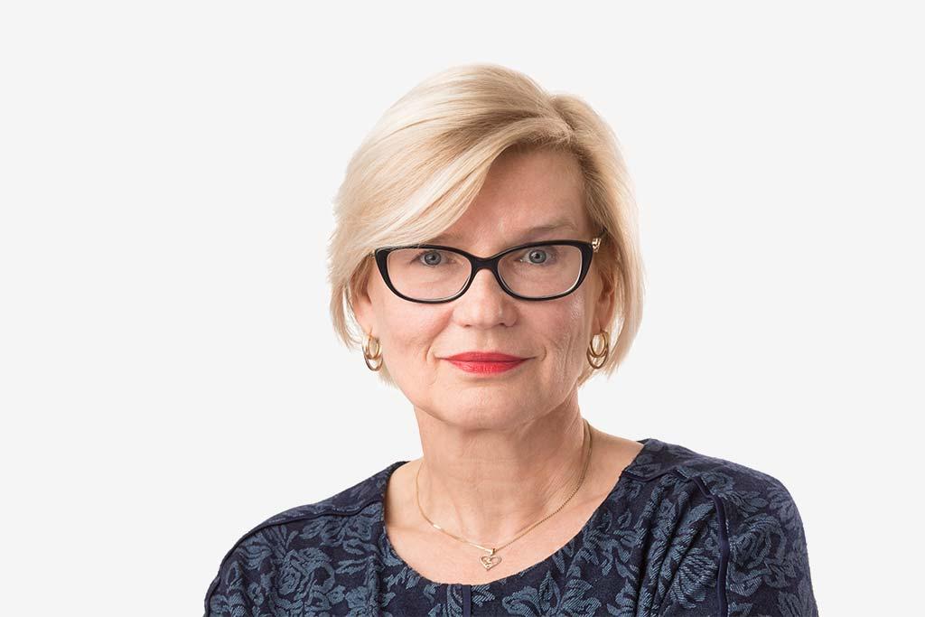 Władysława Dmochowska-Wróblewska