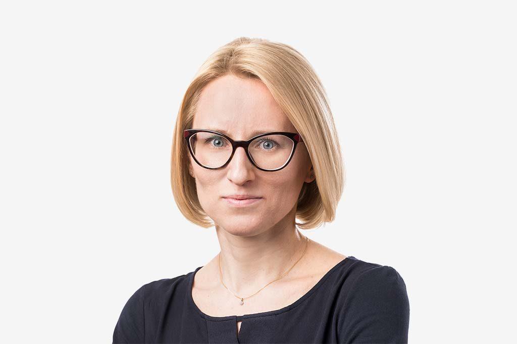 Medicorum Koch Ewelina Ginekolog Położnik