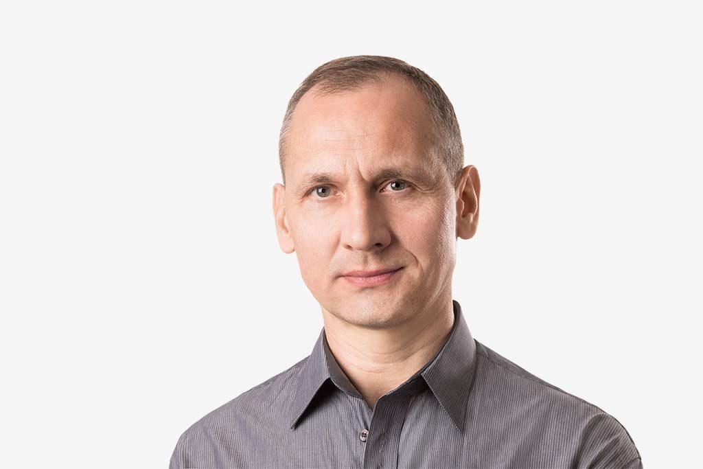 Medicorum Kufel Andrzej Chorurg Naczyniowy