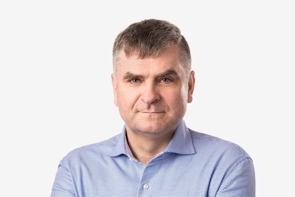 Andrzej Skabara