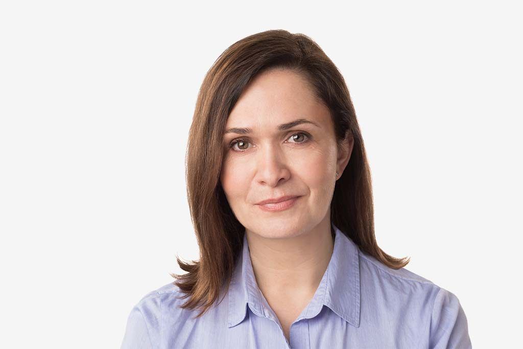 Medicorum Steinert Dymecki Anna Pediatra Pulmonolog Dziecięcy 1