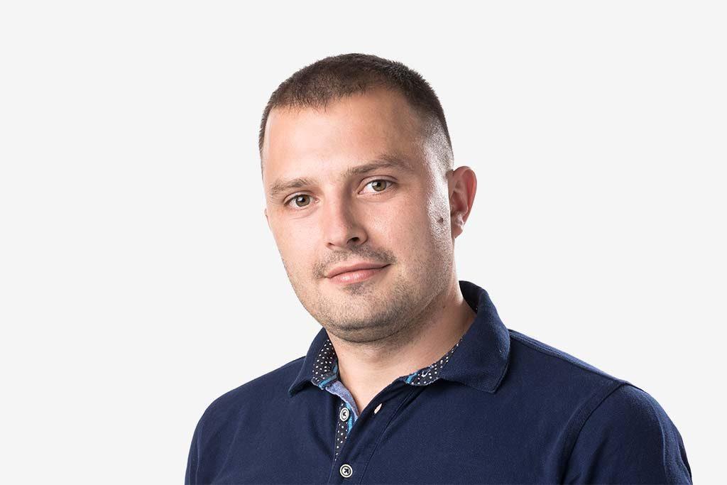Medicorum Studniarz Krzysztof Ratownik Medyczny