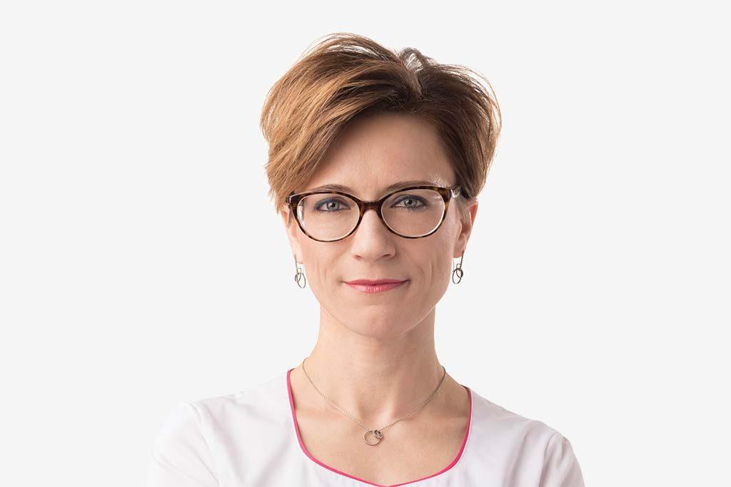 Medicorum Twardowska Paulina Peditra