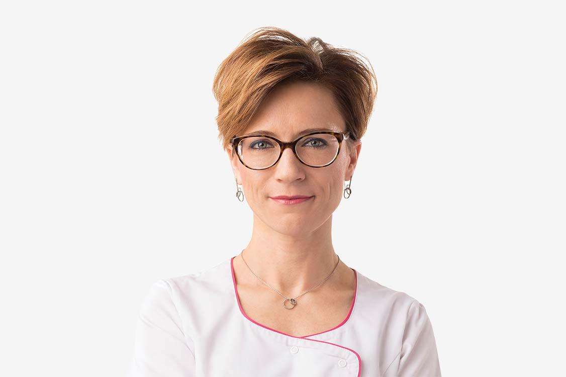 Paulina Twardowska