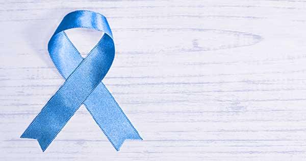 Markery onkologiczne – mężczyzna