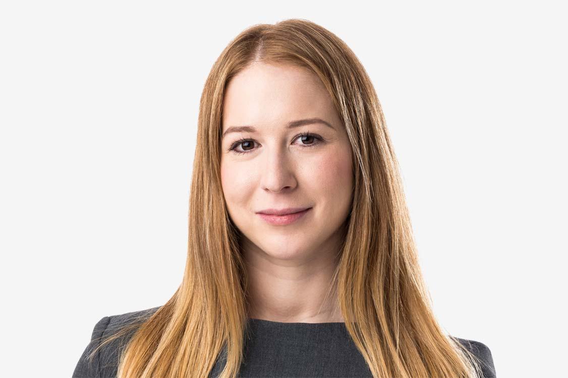 Olga Przychodzeń-Łapa